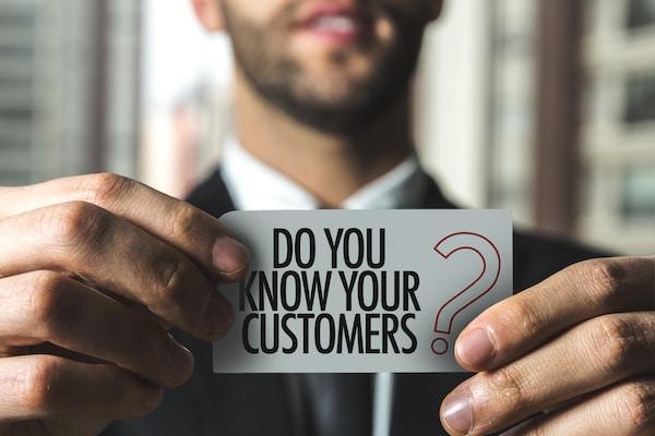Czy dbasz o lojalność klientów. Czyli wskaźnik NPS w praktyce