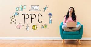 reklama google adwords salonu kosmetycznego