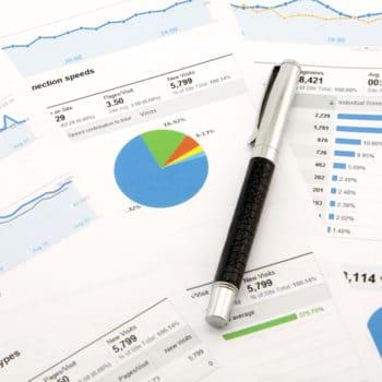 NPS wskaźnik lojalności klientów