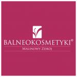balneo kosmetyki reklama na youtube