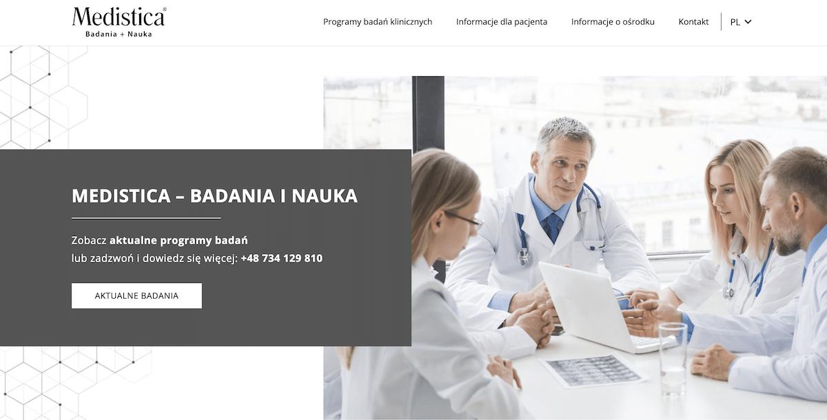 mbadania.pl