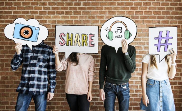 Oxide Agencja social media kraków