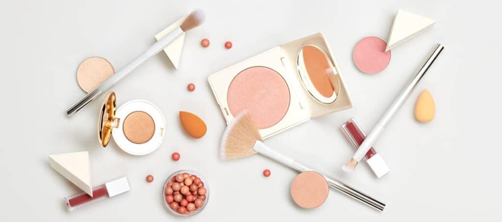 jak stworzyć własną markę kosmetyków