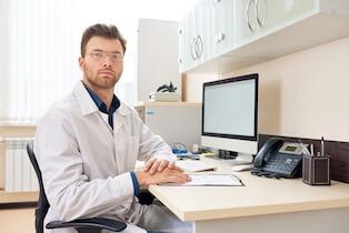 marketing dla branży medycznej