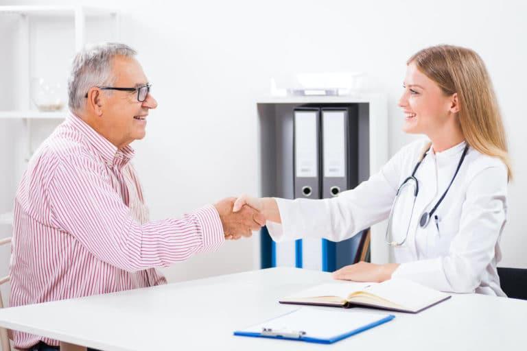 marketing dla lekarza
