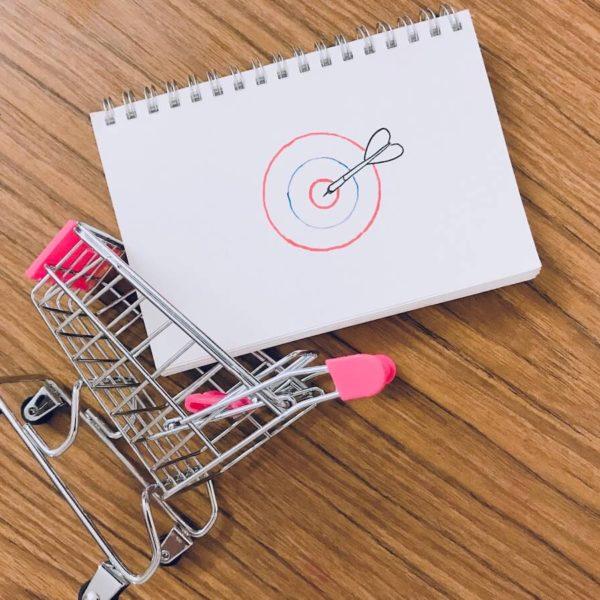 marketing efektywnościowy